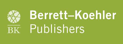 Berrett-Koehler-Publishers