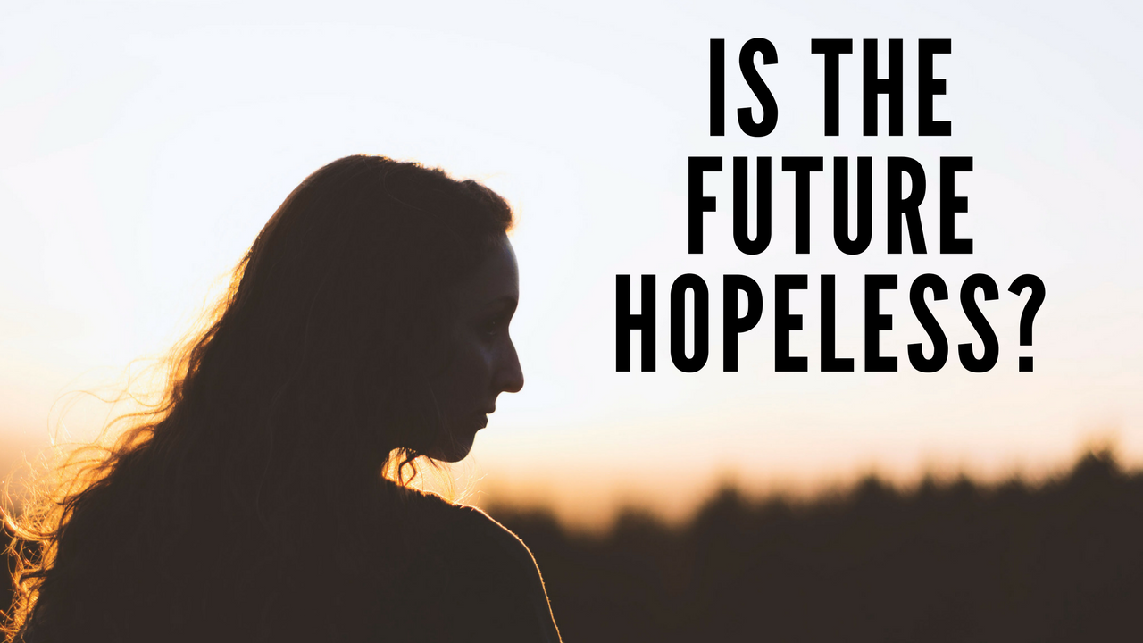 Future Hopeless